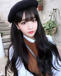 ulzzang fashion | Tumblr                                                                                                                                                     Más