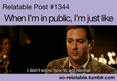 funny teen stuff | gif LOL funny gifs funny gif i can relate teen quotes relatable public