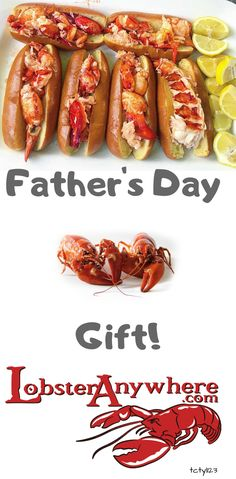 Have a delicious lobster delivered to dad to throw on the grill for Father's Day! Fresh Maine Lobster delivered straight to his door! (I may make a small commission when you purchase through this link, thank you! Lobster For Sale, Live Maine Lobster, How To Cook Lobster, Seafood Delivery, Frozen Lobster, Father's Day Celebration, Lobster Trap