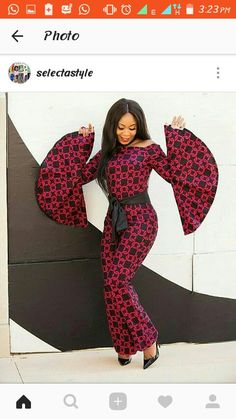 Shake the Fashion Table With These Beautiful Kente Styles - Sisi Couture African Attire, African Wear, African Dress, Ankara Styles For Women, Kente Styles, African Men Fashion, African Fashion Dresses, African Bridesmaid Dresses, Fashion And Beauty Tips