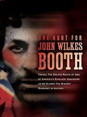A John Wilkes Hajsza