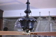 Antique Marelli Breva ceiling fan Antique Ceiling Fans, Antique Fans, Dc Ceiling Fan, Barware, House Appliances, Restoration, Antiques, Vintage, Antiquities