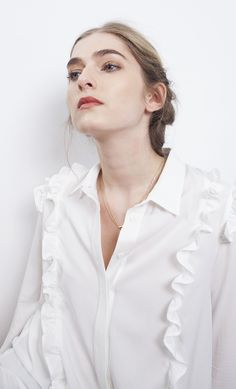 http://insidecloset.com/catalogue/harpe/chemise-julia-ecru2.html
