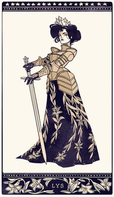 Memento Fantasy Character Design, Character Design Inspiration, Character Concept, Character Art, Concept Art, Art And Illustration, Illustrations, Fantasy Kunst, Fantasy Art