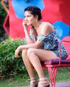 Bollywood karishmakapoor scrpit nude girl hot