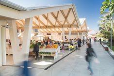 Galeria de Prêmio Europeu de Espaço Público Urbano seleciona 25 finalistas para…