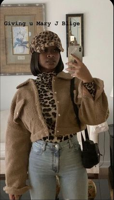 Baddie Outfits For School, Dope Outfits, Girl Outfits, Summer Outfits, Fashion Outfits, Fashion Capsule, Fashion Pants, Black Women Fashion, Cute Fashion