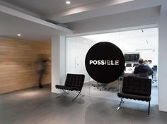 "Possible is a digital creative agency that brings results-driven digital solutions to some of the world's most popular brands, including Microsoft, Procter & Gamble, AT&T and the Coca-Cola Company. ""BDG ... Read More"