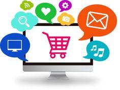 e-commerce-web-designers-kota-2-300x225 e-commerce-web-designers-kota-2-300x225