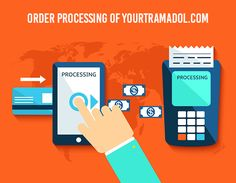 Buy Mobile Payments by on GraphicRiver. Mobile payments and near field communication. Transaction and paypass and NFC. Financial Inclusion, Buy Mobile, Online Mobile, Vending Machine, Silhouette Vector, Communication, Infographic, Like4like, Product Launch