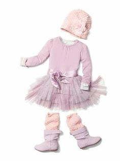 ~Lavendar Dance~