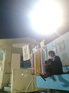 """[All trailers, Official site] http://www.orange-movie.com/news.html Kento Yamazaki x Tao Tsuchiya, J LA movie """"orange"""", Release: 12/12/'15"""
