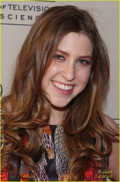 Eden Sher Weight Loss 13 Best The Middle ima...