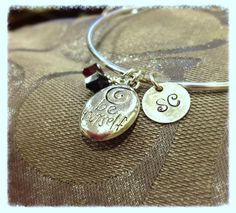 Alex And Ani Charms, Charmed, Jewels, Facebook, Bracelets, Jewerly, Bracelet, Gemstones, Fine Jewelry