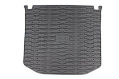 2011-2014 Jeep Grand Cherokee Cargo Area Liner