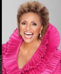 """Leslie Uggams Tony Award-winning singer/dancer/actress Leslie Uggams is not only one of show business' prettiest faces, she's got talent in spades. And we loved her as Kizzy in """"Roots! Black Girls Rock, Black Girl Magic, Black Celebrities, Celebs, Beautiful Celebrities, Beautiful Black Women, Beautiful People, Gorgeous Lady, Leslie Uggams"""