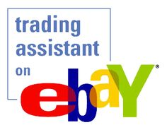 ebay trading assistant