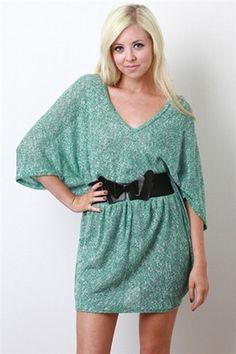 Abiye Elbiseler http://enmodagelinlik.com/category/abiyeler/