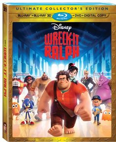 http://comics-x-aminer.com/2013/02/13/wreck-it-ralph-deleted-scenes-and-blu-ray-details/