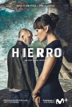 Foreign Movies, 3 Movie, Series 3, Cinema, Hollywood, Film, Movie Posters, Image, Iron