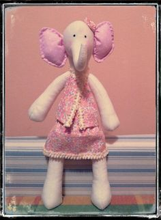 Elefantita