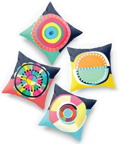 Circles-Collection-Cushions