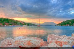 Meganisi Greek Islands, Greece, To Go, Wedding Inspiration, River, Places, Outdoor, Greek Isles, Outdoors