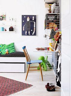 the design files      the design files      design sponge      avenue lifestyle      avenue lifestyle      avenue lifestyle      avenue l...
