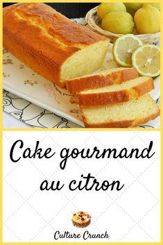 Crunch, Hot Dog Buns, Bread, Fruit, Orange, Gourmet, Recipes, Good Food, Lemon
