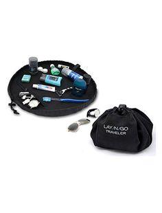 Trendy travel accessories for men gadgets dopp kit Ideas Travel Accessories For Men, Mens Gadgets, Dopp Kit, Travel Toiletries, Packing Tips, Toiletry Bag, You Bag, Travel Bags, Travel Stuff