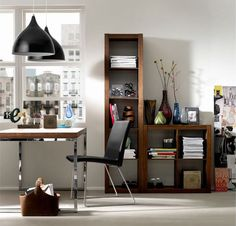 BoConcept - simple and functional