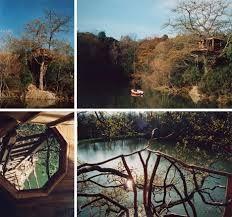 Afbeeldingsresultaat voor treehut