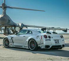 2015 Nissan Gtr, Nissan Gtr R35, Nissan Gtr Skyline, Ferrari, Gtr Nismo, Porsche, Audi, Classic Japanese Cars, Street Racing Cars
