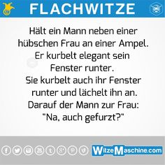 Die lustigsten Top 10 Flachwitze Die lustigsten Top 10 Flachwitze,Flachwitze Flachwitze Related posts:The Wheel of the Year in Wicca – A Complete Guide - Witchcraft- Zodiac signs funny- Chola styleWolfsbane Witch — Full Moon. Jokes Quotes, Funny Quotes, Funny Memes, Top Funny, Funny Posts, Funny Lyrics, Dance Humor, Knowledge And Wisdom, Good Jokes