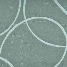 Hertex Fabrics is s fabric supplier of fabrics for upholstery and interior design Hertex Fabrics, Fabric Suppliers, Outdoor Fabric, Colour Schemes, Upholstery, Collections, Interior Design, Abstract, Color