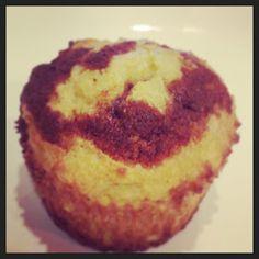 Paleo Recipe Love: Paleo Cinnamon Bun Muffins