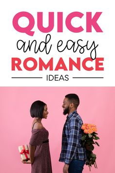 Quick & Easy Romantic Ideas to show your love for your spouse Birthday Party Themes, Birthday Gifts, At Home Dates, Birthday Traditions, Dating Divas, Couple Goals, Romance, Couples, Birthday Presents