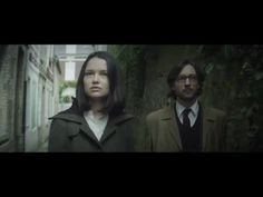 † Escape From Midwich Valley † Short Film † Directed by PH Debiès † - YouTube
