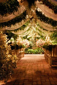Topiary In Color The Conservatory Wedding Venue St Louis Mo