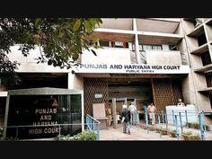Haryana and Punjab High Court Clerk Exam Coaching In Chandigarh