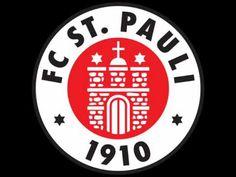 Phantastix & Elf - Das Herz von St. Pauli