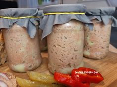 Bułeczki mleczne mieciutki i puszyste - Swojskie jedzonko Polish Recipes, Preserves, Gluten, Cooking Recipes, Cheese, Cookies, Food, Youtube, Kitchen
