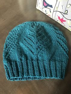 Ravelry: WolHarpy's Old Gods of the Forest