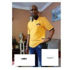 Big Family, Golf Shirts, Polo Ralph Lauren, Website, Lifestyle, Mens Tops, Logos, Fashion, Moda