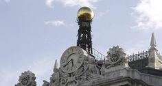 El Banco de España alerta sobre la prolongación de la falta de Gobierno