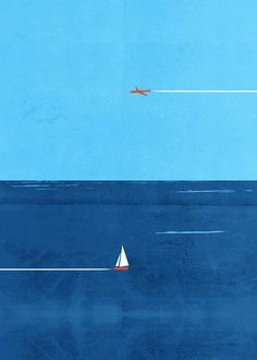 Shout-Alessandro-Gottardo-illustration-5