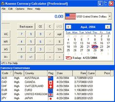 Best forex trading program