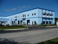 Breezy Castle-Disaster Recovery Suites - FOR LEASE - Cayman Commercial Property For Rent (Price: CI$25 / Per SFT)