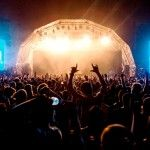 How to…run a festival and not go bust