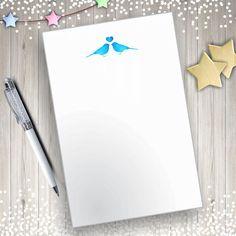 Watercolor birds clipart Watercolor bird Clip art Birds #watercolorclipart  #birdclipart Bird Clipart, Watercolor Bird, Printable Cards, Your Cards, I Shop, Etsy Seller, Clip Art, Birds, Messages